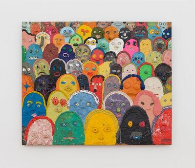Gelitin, 'Untitled', 2008