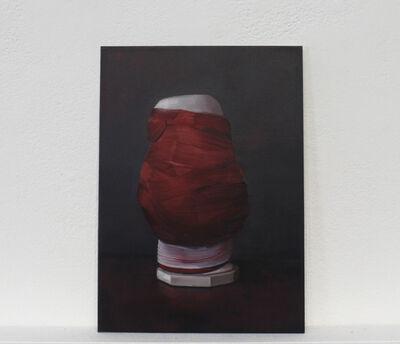 Martí Cormand, 'Unknown 5', 2016