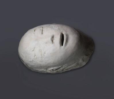 Leiko Ikemura, 'Whisper', 2011