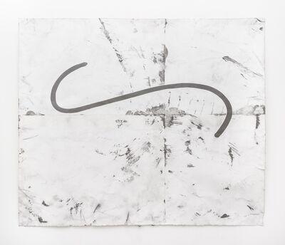 Tony Lewis, 'Progression', 2014