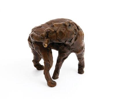 Malia Jensen, 'Dog Loop', 2008