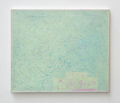 Clive Hodgson, 'Untitled '