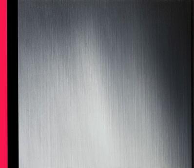 Ermina Avramidou, 'Untitled N42', 2020
