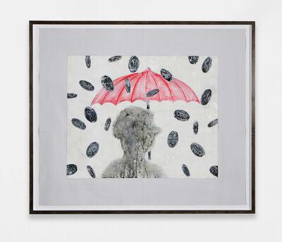 Mark van Yetter, 'Untitled', 2016