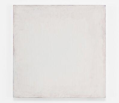 Bernard Chadwick, 'Layers of skin, drum head', 2011