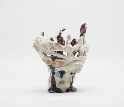 Kazuhito kawai, 'Maison Margiela', 2020