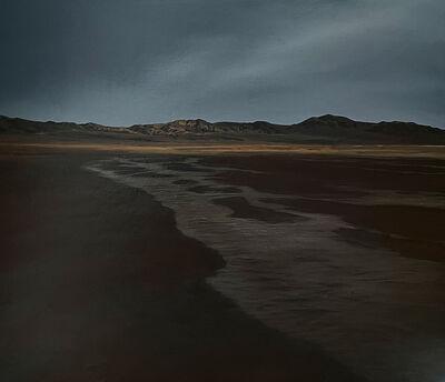 Francis DiFronzo, 'Salt Creek', 2008