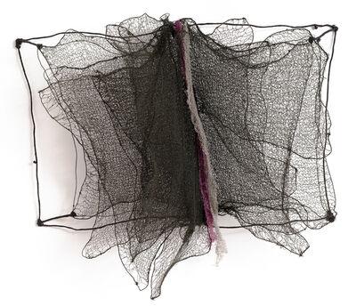 Franca Sonnino, 'Libro nero', 2005