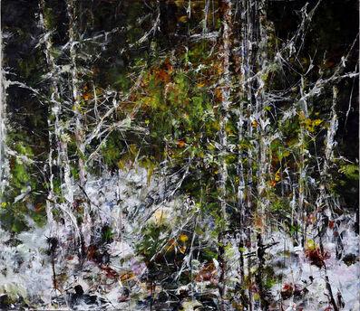 Judy Cheng, 'Autumn I', 2019