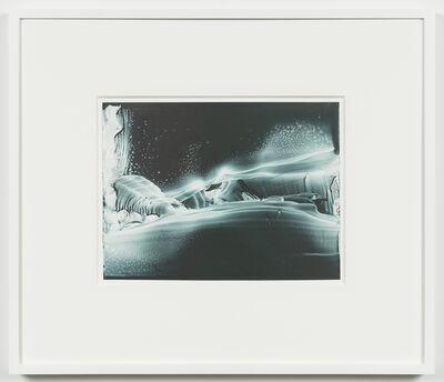 Roland Flexner, 'Untitled (LGBY 10)', 2014
