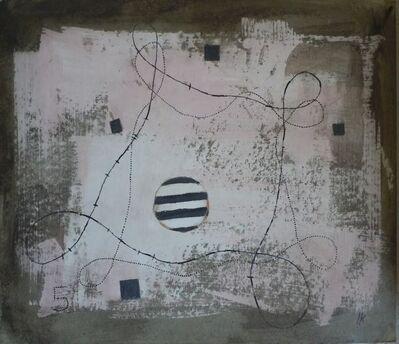 Ides Kihlen, 'T016', 2000