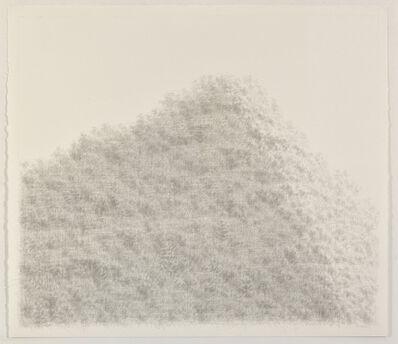 Michael Tompkins, 'Pyramid', 2017