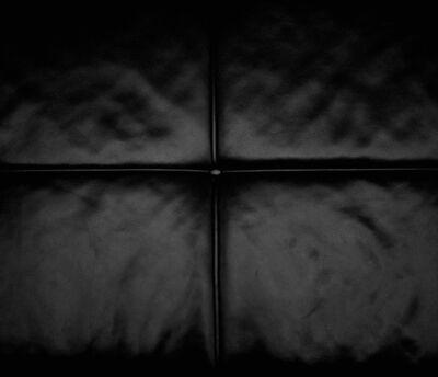 Arnold Kastenbaum, 'MOMA Seat'