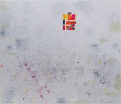 Alex Ruthner, 'Untitled', 2014