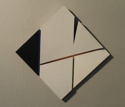 Juan Melé, 'N.574', 1995