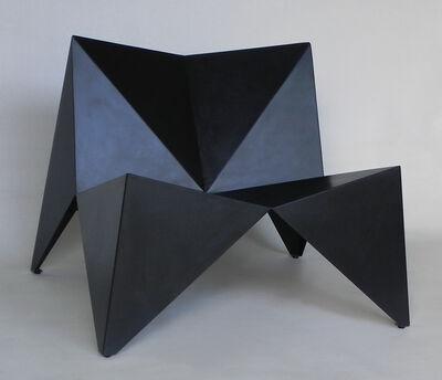 """Stéphane Ducatteau, 'Chair """"Cocotte""""', 2016"""