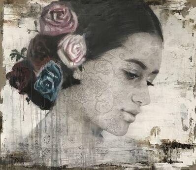 Atelier Lieverse, 'Silene (VII/XXV)', 2018