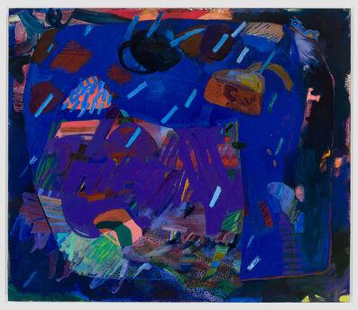 Carolyn Case, 'Untitled', 2020