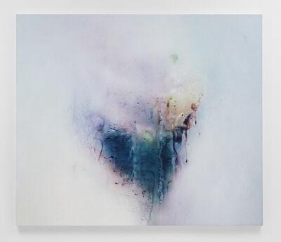 Marilyn Minter, 'Delta', 2018