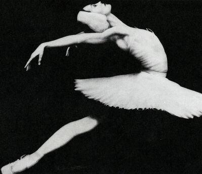 Joseph Piccillo, 'D-21', 2002