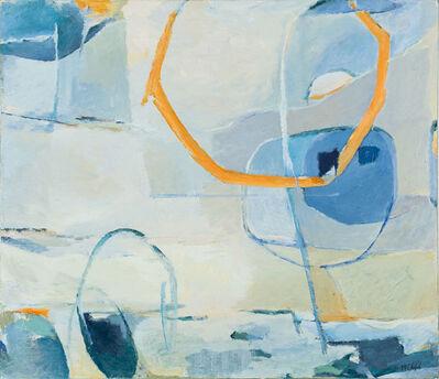 Maureen Chatfield, 'Meditation', 2013