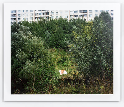 Alexander Gronsky, 'Untitled', ca. 2009