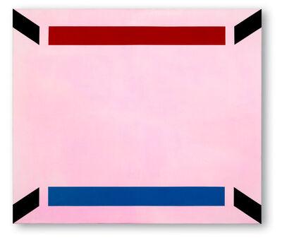 Winfred Gaul, 'Expander I', 1967