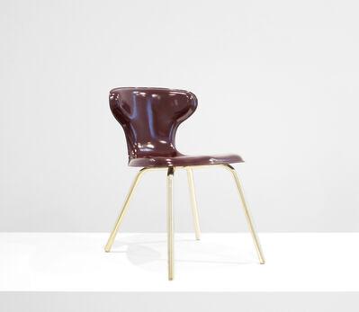 Egmont Arens, 'Fiberglass Chair', 1950-1960