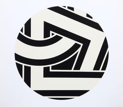 Pierre Clerk, 'Block Island', 1972