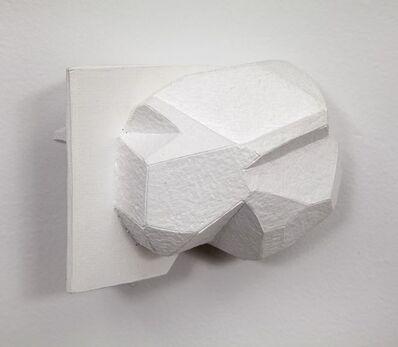 Tamara Zahaykevich, 'Ghost', 2012