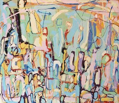Sacha Jafri, 'Playground', 2012