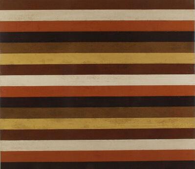 Kris Cox, 'Striper 96.109.05', 2005