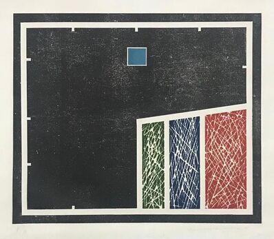 Anna Maria Maiolino, 'Untitled', 1975