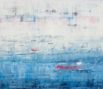 Suzy Barnard, 'Patience', 2017