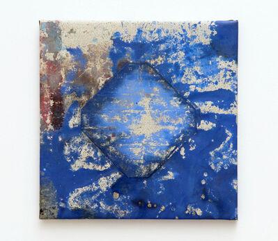 Bartolomeo Gelpi, 'Untitled', 2014