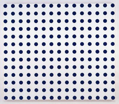 Damien Hirst, 'Triarachidin', 2007