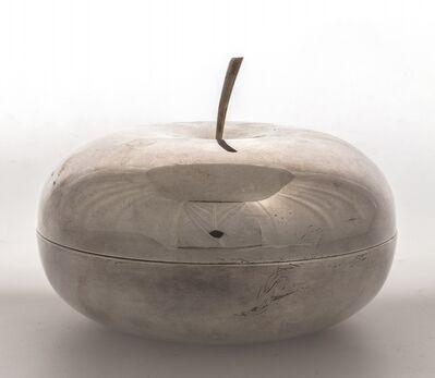 Lino Sabattini, 'A box 'Ciliegia' for CHRISTOFLE', 1944
