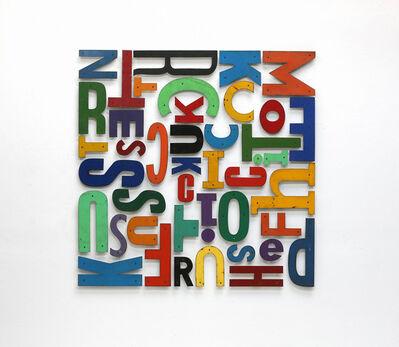 David Buckingham, 'George Carlin's 'Seven Dirty Words' Deconstructed', 2016