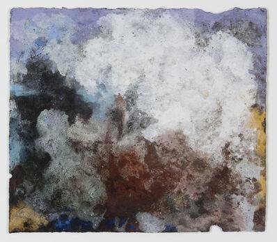 Orazio De Gennaro, 'Terra Bruciata #23', 2017