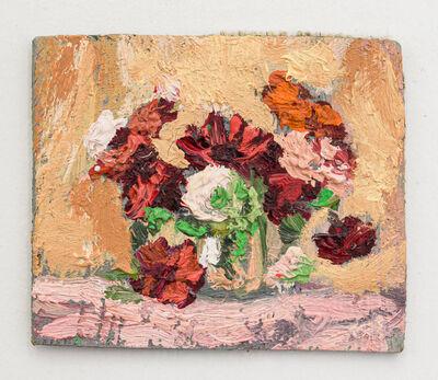 Jorge Diezma, 'Bouquet', 2019
