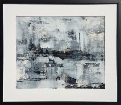 Carolyn Wenning, 'Along the River', 2019