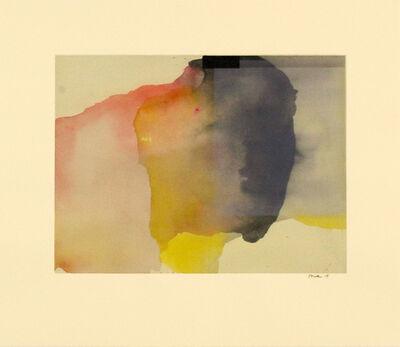 Daniel Brice, 'Untitled (15-502.13)', 2015