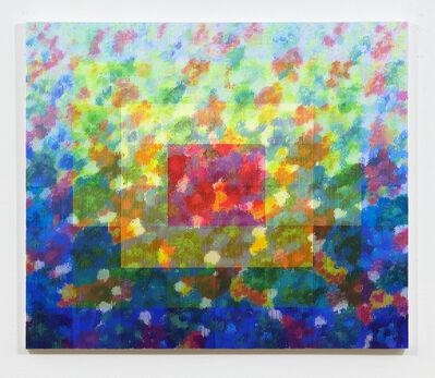 Antonio Marra, 'Look at the Flowers', 2017