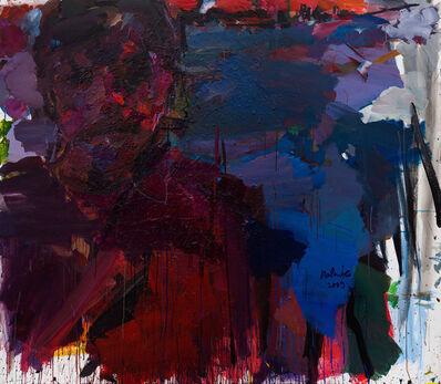 Hala Ezzeddine, 'Untitled', 2019