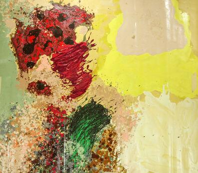 Edward Avedisian, 'Untitled 044', 1973
