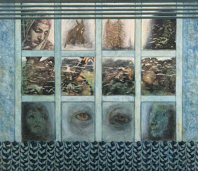 Aldo Tagliaferro, 'Untitled', 1965 circa