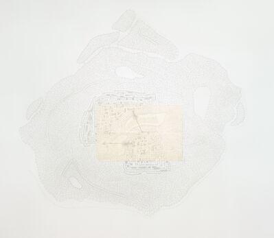 Kim Jones, 'Untitled (War Drawing)', 2008