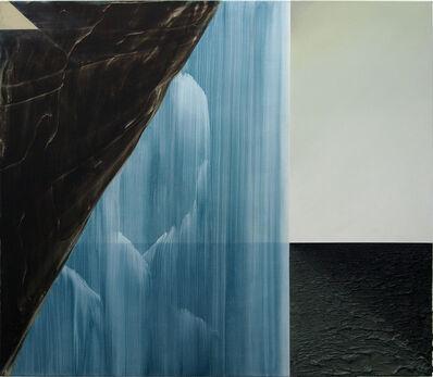 David Borgmann, 'Untitled [FL 4]', 2019