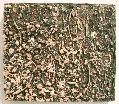 Sono Osato, 'Silent Language Series #3', 2006