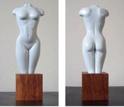 Keith Lane, 'Figure 1', 2013